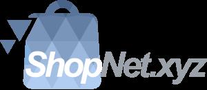 ShopNet.xyz