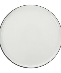 Broste Copenhagen - Esrum Dessert Plate