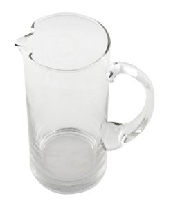 Cellar Tonic New Straight Fridge Jug