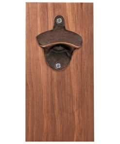 Avanti Magnetic Front Bottle Opener