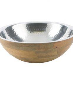 Ari Salad Bowl