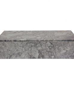 Academy Marble Storage Box, Large