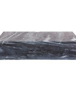 Academy Marble Storage Box, Medium