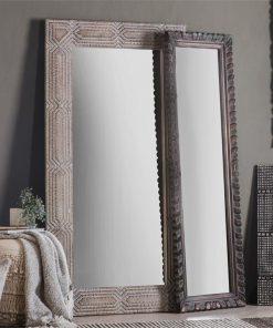 Ariet Floor Mirror, 180cm