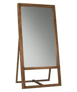 Astra Standing Floor Mirror