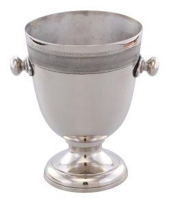 Baldwin Aluminium Goblet Wine Cooler