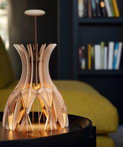 Bover - Domita Table Lamp
