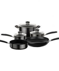 Circulon Ultimum 5 Piece Cookware Set