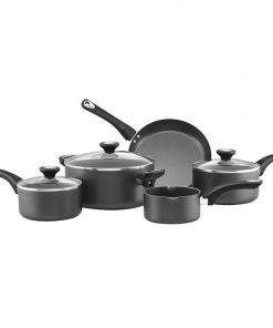 RACO Everyday 5 Piece Non-Stick Cookware Set