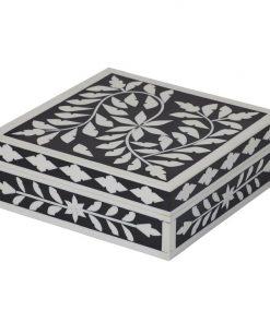 Ramani Decor Box