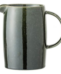 Cella Jug, Medium