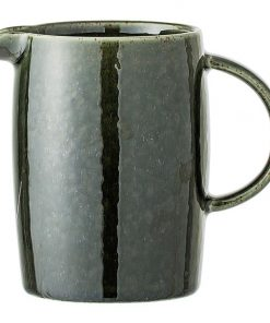 Cella Jug, Small