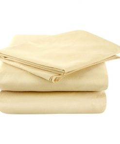 1000TC Blended Bamboo Sheet Set