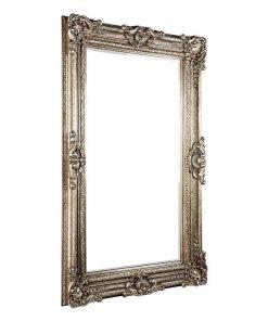 Alexandra Floor Mirror