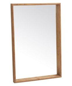 Arlo Floor Mirror