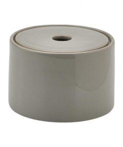 Aquanova Forte Ceramic Beauty Box, Sage
