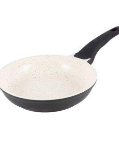 Baccarat Ceramix Fry Pan 20cm