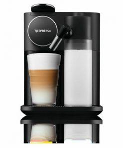 Delonghi Nespresso Gran Lattissima Coffee Machine EN650B