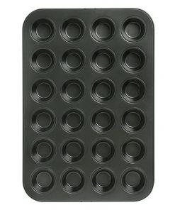 Easybake 24-Cup Mini Muffin Pan