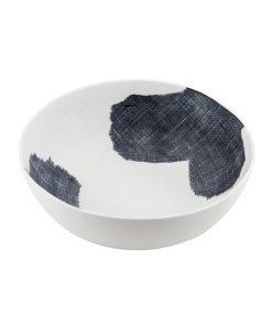Academy Huxley Porcelain Serving Bowl 26cm
