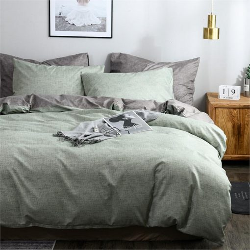 Cartoon Printed Quilts Summer Thin Air-conditioned Comforter Queen Size Colcha Duvets Single Bed