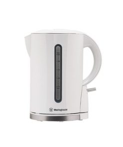 Westinghouse 1.7L Kettle White