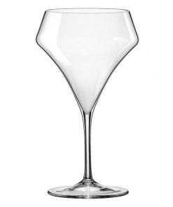 Aram Cocktail Glass (Set of 6)