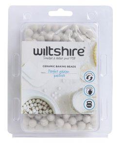 Ceramic Baking Beads, 450g