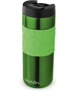 Aladdin Easy Grip Leak Lock Mug 0.47L Green